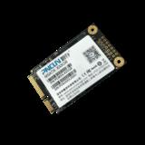 磐存SSD固态硬盘MSATA接口128GB MLC 适用行业:OPS收银机触摸一体机自助终端工业主板网关