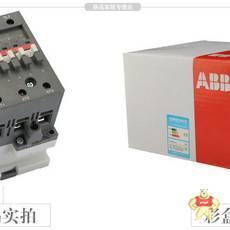 A63-30-11*230V-240V50Hz/240V-260V60Hz