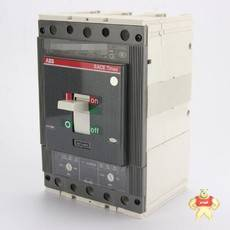 T2N160 TMD160/1600 FFCL 4P