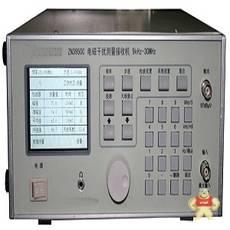 HWY4-ZN3950C