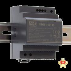 HDR-100