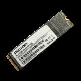 磐存SSD固态硬盘M.2  2280  SATA协议  TLC 128GB  适用行业:主板 矿机 OPS电脑