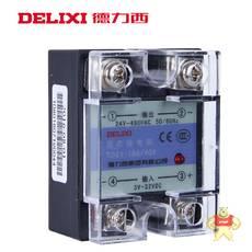 CDG1-DA40A