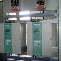 西门子开关量输出模块 PLC EM222 6ES7222-1BF22-0XA0 8DO*24VDC