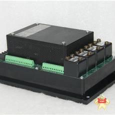 SR750-P5-G5-S5-HI-A20-R-E