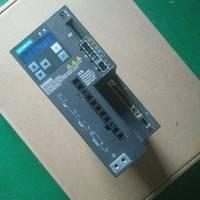 西门子 操作面板6SL3255-0AA00-4CA1