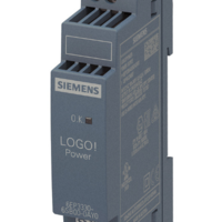 西门子 工业电源产品 扁平型电源;6EP33306SB000AY0