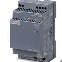 西门子 工业电源产品 扁平型电源;6EP33226SB100AY0