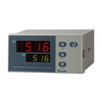 宇电AI-516AX3高稳定性温度控制模块温度控制器