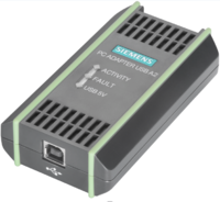 西门子S7-300 6ES7312-1AE14-0AB0 CPU 312 带 MPI 的中央处理器