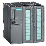 西门子/SIMATIC S7-300, 6ES7313-5BG04-0AB0,CPU 313C,紧凑型CPU带有MPI