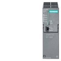 6ES7314-1AG14-0AB0  西门子S7-300, CPU314带有MPI接口,集成24V DC 电源