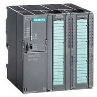 6ES7314-6BH04-0AB0 西门子 S7-300, CPU 314C-2 PTP型 高速计数器