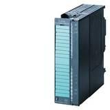 6ES7350-1AH03-0AE0 西门子计数器模块S7-300, COUNTER MODULE