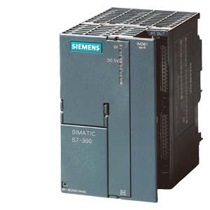 6ES73603AA010AA0 西门子接口模块 西门子接口模块,S7-300接口模块,西门子模块,西门子中央机架机架,西门子扩展机架
