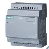 西门子PLC 可编程主机模块6ED10522FB080BA0