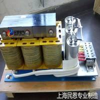 民恩ME966-7.5A  变频器输出正弦波滤波器用于水泵 风机 风力发电 油田