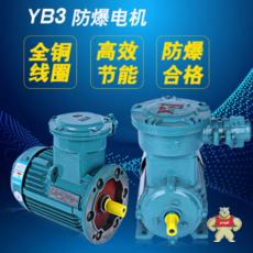 YB3-801-2P