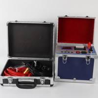 国测厂家直销回路电阻测试仪 数字式回路电阻测试仪 数字式电阻测量仪表