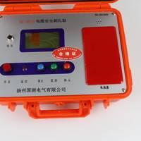 长期供应 精密电缆安全刺扎器 高品质电缆安全刺扎器