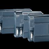 西门子 6ES72231PH220XA8 8输入 24V DC/8输出继电器