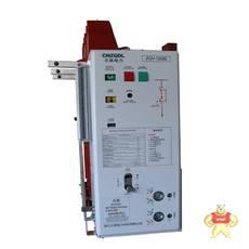 ZQV-12G/T630-25