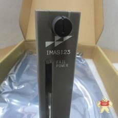 TRICONEX 9561-810