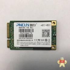 PCM48-1TB