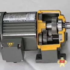 CH28-750W-520XS