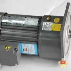CV22-400W-20S