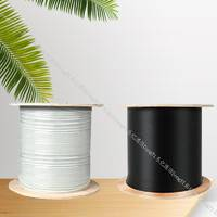 室内室外皮线光缆