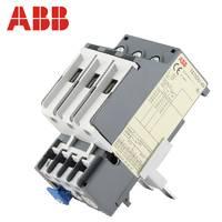 ABB TA系列 热过载继电器TA75DU-52M热继电器低压交流