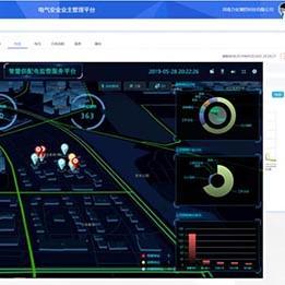 智能配电系统为成套设备企业转型升级赋能