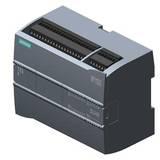 6ES72111BE400XB0 西门子S71200 CPU1211C 1212C 1214C 1215C 1217C