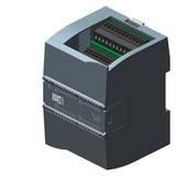 6ES72211BF320XB0 西门子S71200 SM1221 SM1222 SM1223数量量输入输出模块