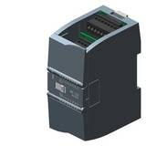 6ES72314HD320XB0 西门子S71200 SM1231,1232,1234模拟量输入输出模块 热电阻模块