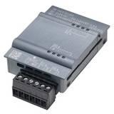 6ES72213AD300XB0 西门子S7-1200 SB1222 1223 1231 1232模拟量信号板模块