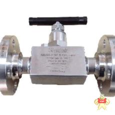 NBSS-PN2.5-DN25RF