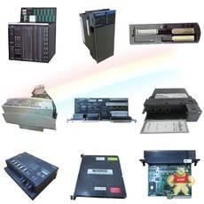 PSTB840-600-70