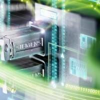 正品PLC西门子 6GK7 343 6GK7343-1EX30-0XE0O通信处理器 CP343-1