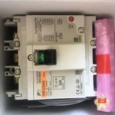 BW32SAG-3P032W