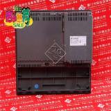 MODICON XBTF024510 显示器