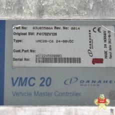 VMC20-C6 24-80VDC