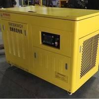 双电压稳定性强60kw汽油发电机组