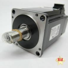 SGMJV-04A3A61