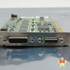 VPM-8504X