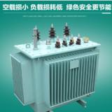 陕西油浸式变压器厂家 宇国电气干式变压器 SCB10 SCB11