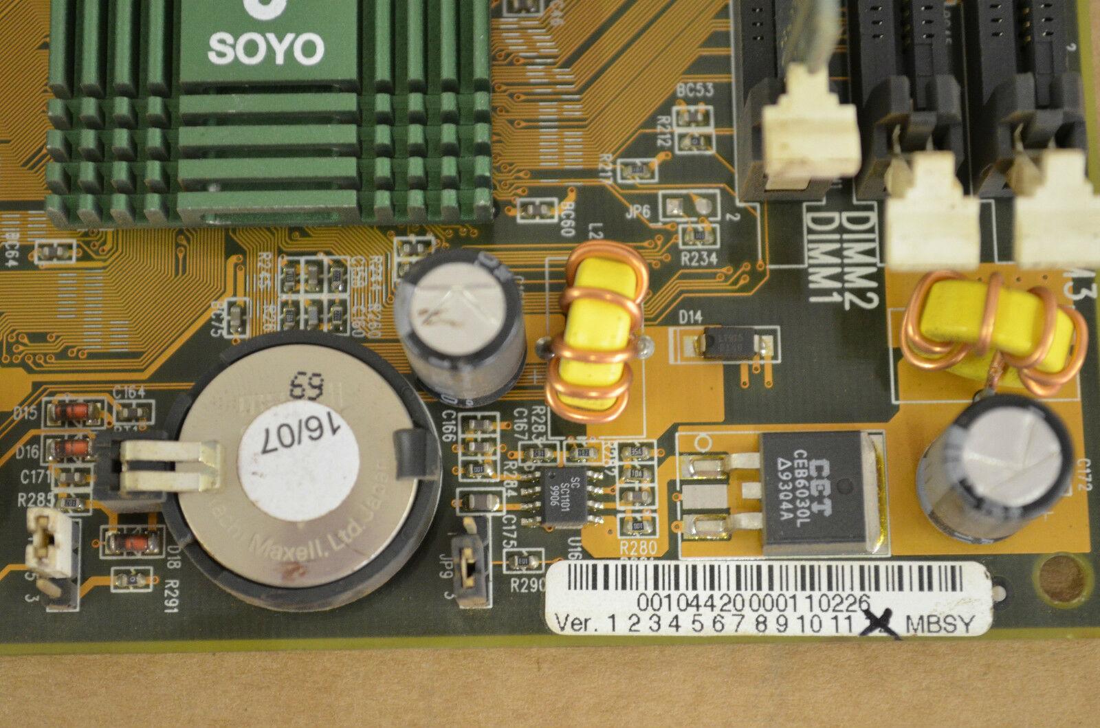 KUKA SY-71ZB+ Mainboard / Motherboard Industrieroboter  KRC1 KUKA SY-71ZB,Motherboard Industrieroboter,主板机器人
