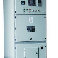 TGRY高压固态一体柜 电机的软起动和软停车 控制和保护