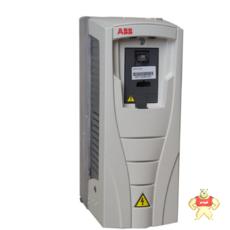 ACS510-01-03A3-4